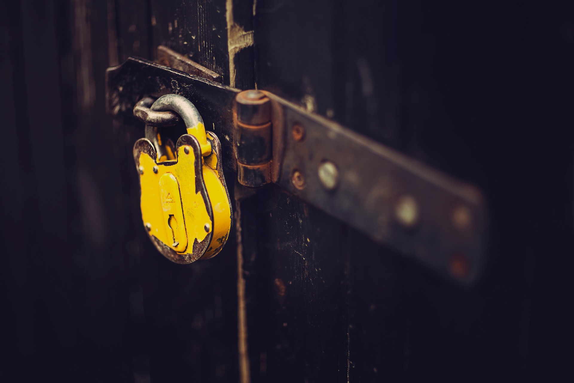 Custom Authentication Filter with Spring Security | Code-Held